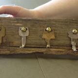 colgador-llaves-manos