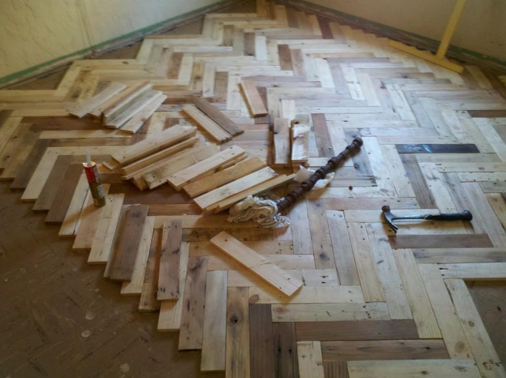suelo-pale-formas-geometricas